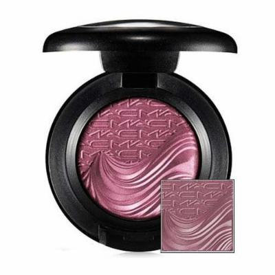 MAC Extra Dimension Long-wearing Colour and Prismatic Reflection Eye Shadow (Smoky Mauve)