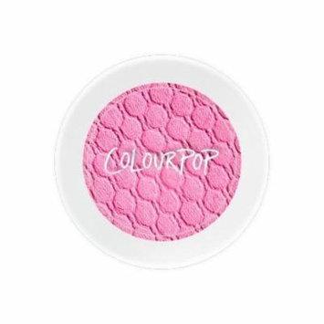 Colourpop Super Shock Cheek - Thumper - Matte Blush