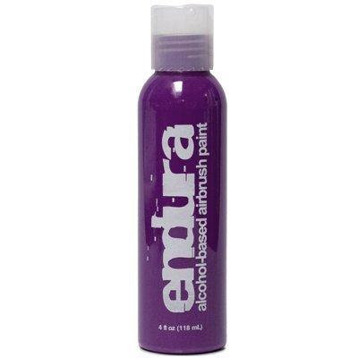 EBA Endura PURPLE 1 oz. Airbrush Makeup