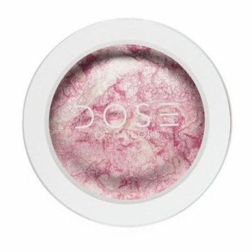 Dose of Colors Baked Highlighter (Pearl Dust)