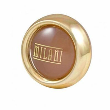 MILANI Secret Cover Concealer Compact-MLMCC04 Tan by Milani