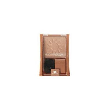 Maybelline Expert Wear Bronzer - Forever Warm by Maybelline