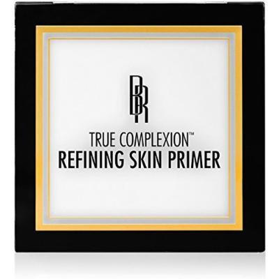 Black Radiance True Complexion Refining Skin Primer, Prime Me, 0.28 Ounce by Black Radiance
