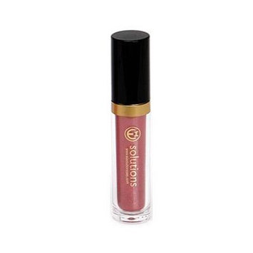 EI Solutions Plumping Lip Gloss Rich Ruby by CoCo-Shop
