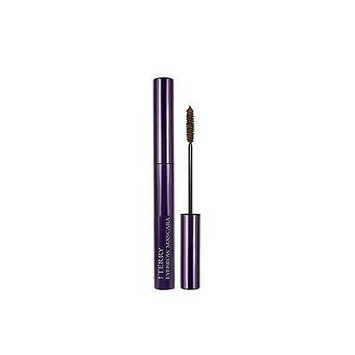 By Terry Eyebrow Mascara - # 3 Sheer Auburn 4.5ml by By Terry