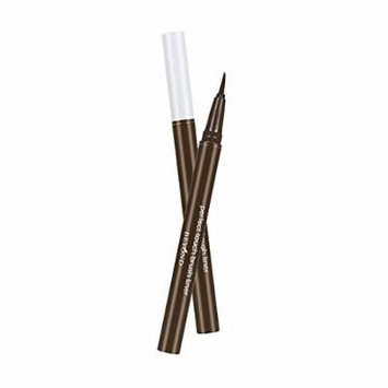 Beyond Perfect Touch Brush Liner 0.5g (#2 Choco Brown)