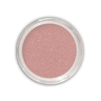 Mineral Hygienics Makeup Blush - Promenade Pink Mineral by Mineral Hygienics