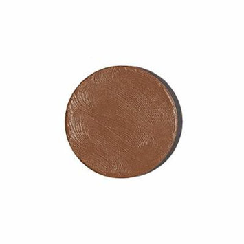 Alima Pure Cream Concealer Refill - Cashmere