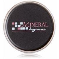 Mineral Hygienics Matte Eye Shadow Eggplant 11g by Mineral Hygienics