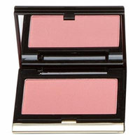 Kevyn Aucoin The Pure Powder Glow - Helena 0.11oz (3.1g) by Kevyn Aucoin
