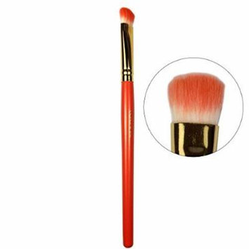 Technic Cosmetic Eyeshadow Make-Up Brush by Technic