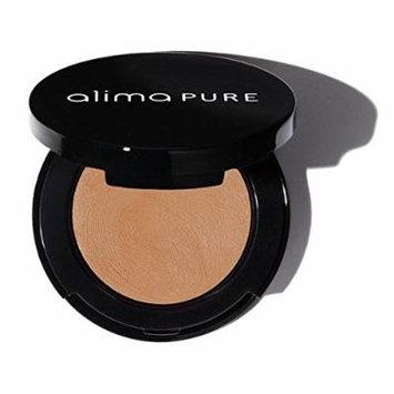Alima Pure Cream Concealer - Heat