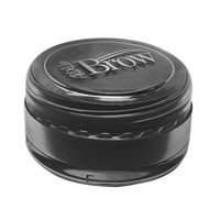 Ardell Brow - Textured Powder - Soft Black - 1.8g / 0.06oz