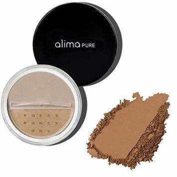 Alima Pure Bronzer - Trinidad