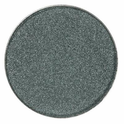 EyeShadow Pan (Foiled - Sorcery)