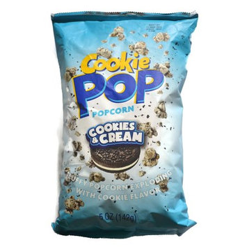 COOKIE POP C & C
