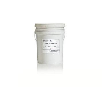 McCormick Culinary Premium Garlic Powder, 30 lbs [Garlic Powder Premium]