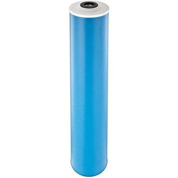Pentek GAC-20BB Drinking Water Filters (20
