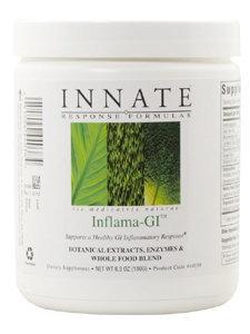 Inflama-GI 6.3oz by Innate Response