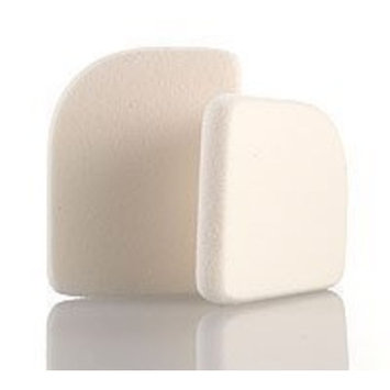 Mary Kay® Cosmetic Sponges