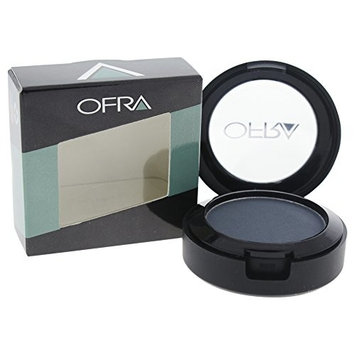 Ofra Navy Eyeshadow for Women, 0.1 Ounce
