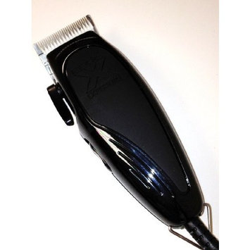 Andis Experience Ceramic PMX 4X Power Clipper 20030