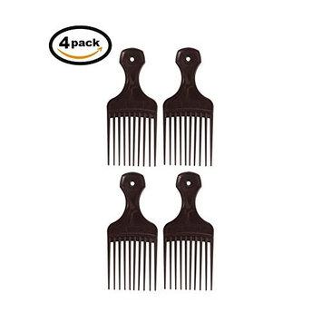 Vakly Hair Pick (4 Pack)