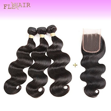 Ocean Wave Human Hair Wigs Short Bob Human Hair Wigs None Lace Front Wigs Glue-Less Machine Made Wavy Wigs For Black Women Natual Color