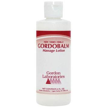 Gordon Laboratories Gordobalm Pink Gallon - Each