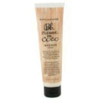 Creme De Coco Masque Unisex Masque by Bumble and Bumble, 5 Ounce