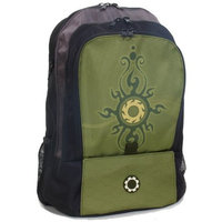 DadGear Men's Backpack Graphic