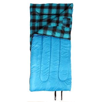 Northwest Territory 30-50 Degree XL Sleeping Bag