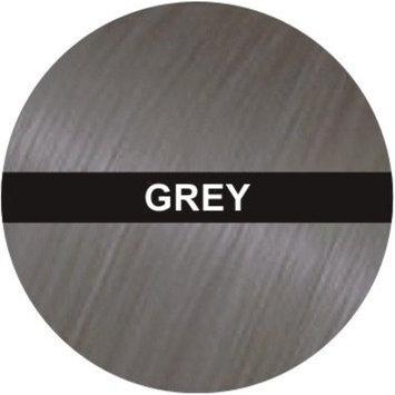 Hair Building Fibers Grey 50 Gram Refill Plus 4.1 oz. Strong Fiber Lock Spray - Refill Your Existing Bottle. Highest Grade Fiber By Finally Hair