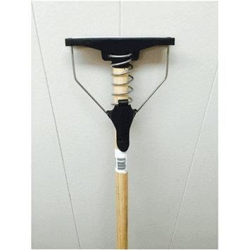 Mop Stick,Spring/Lever,48