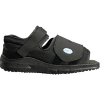 Darco International Post-Op Shoe - MQM2BEA - Male 8-9, 1 Each / Each