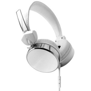 HYPE HY-951 Eclipse Stereo Hands-Free Headphones