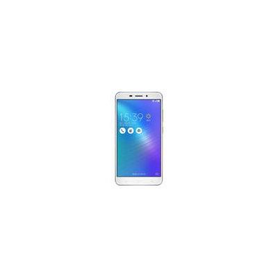 Asus ZenFone 3 Laser Glacier Silver 32GB Unlocked GSM Phone
