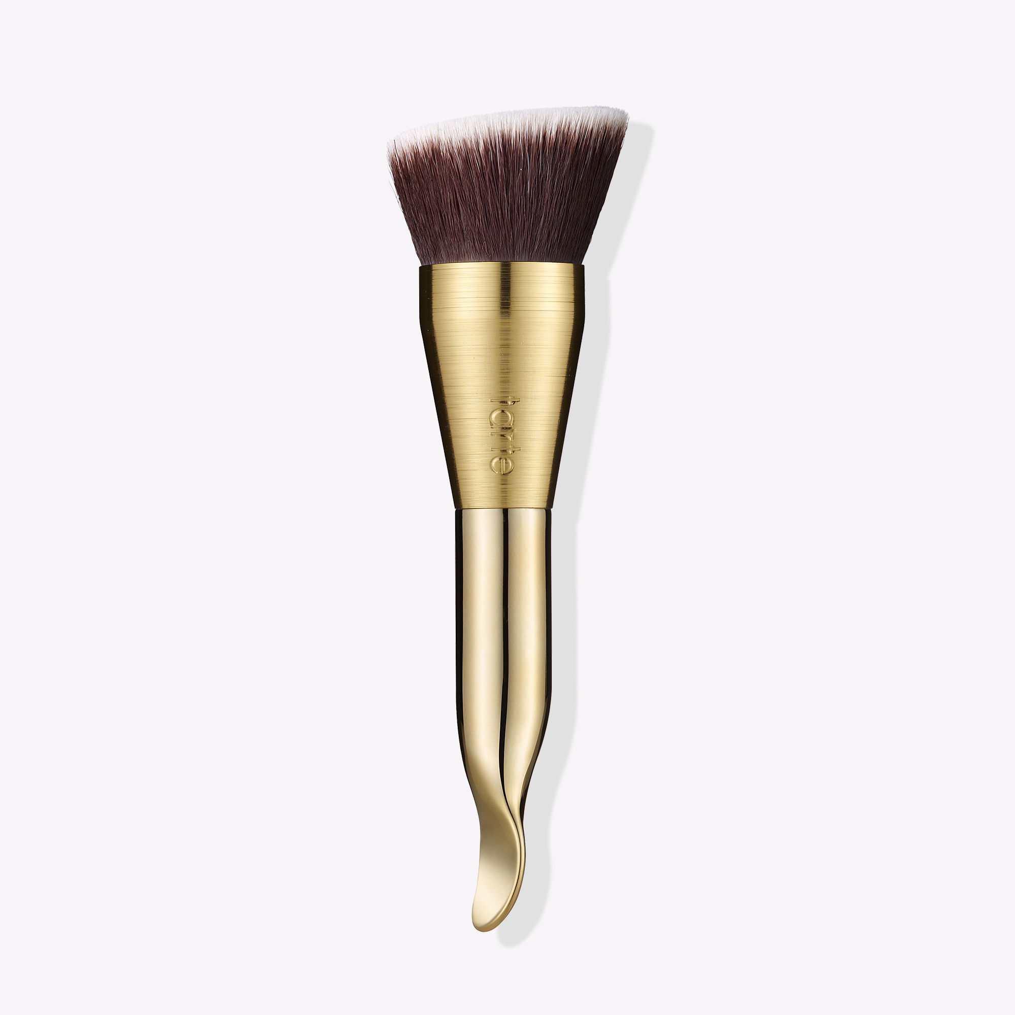 tarte™ foundation brush & spatula