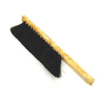Grip 27096 13-Inch Horse Hair Brush
