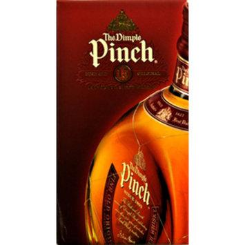 DeKuyper Dimple Pinch Scotch, 750 mL