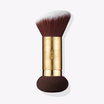 tarte™ powder foundation brush removable blending sponge
