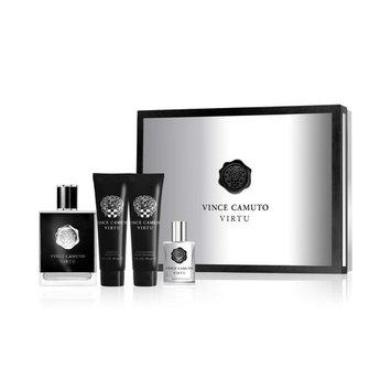 Men's 4-Pc. Virtu Gift Set, A $147 Value