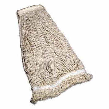 7920009265493 Cut End Wet Mop Heads, 31
