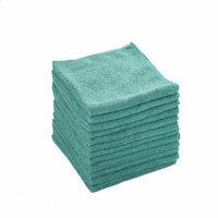 DRI Microfiber Cleaning Cloth (Set of 36)