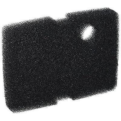 Cascade Canister Filter Bio-Sponge - Single Pack: 1200 / 1500 Bio Spon