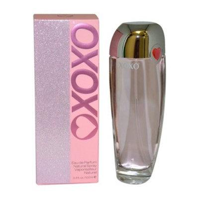 XoXo by XOXO for Women EDP Spray - 3.4oz