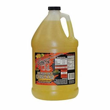 Finest Call Citrus Sour Mix Concentrate