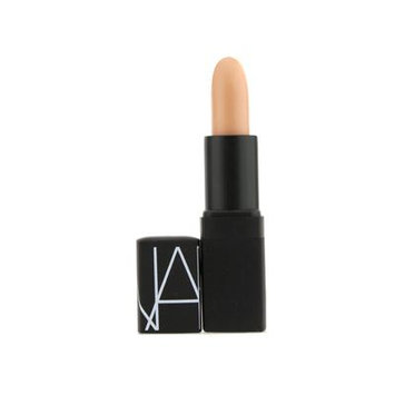 NARS Concealer Anti Cernes - # Honey