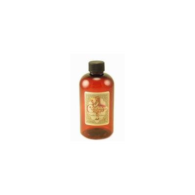 Courtneys 8 oz Diffuser Refills for Porcelain, Ceramic or Reed Diffusers - TANGERINE
