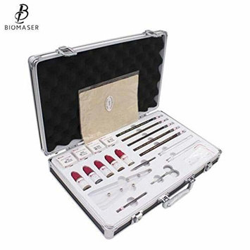 Microblading Kit for Semi Permanent Makeup